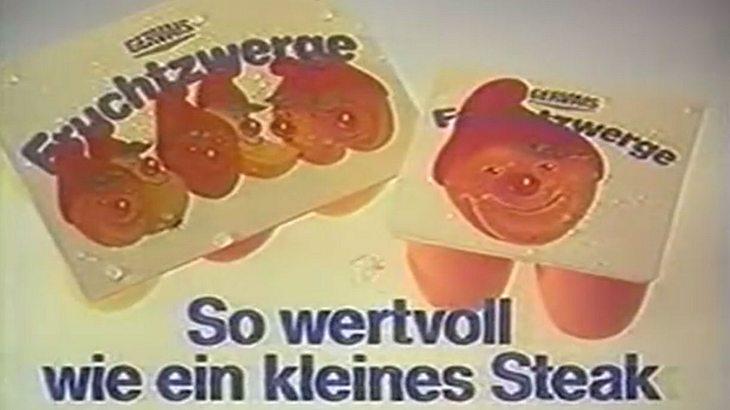 Die Besten Werbe Slogans Der 80er Jahre Männersache