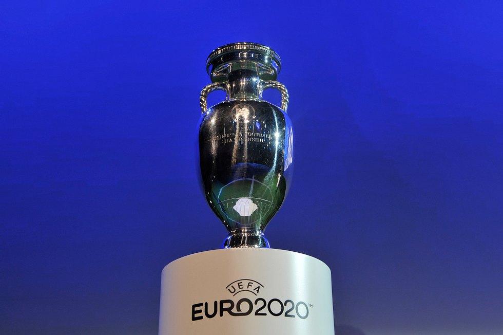 EM-2020-Übertragung: Hier siehst du die Fußball-Europameisterschaft im TV