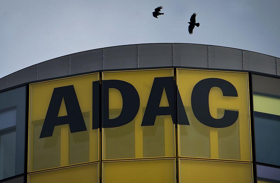 Das wird teuer: ADAC erhöht die Mitgliedsbeiträge