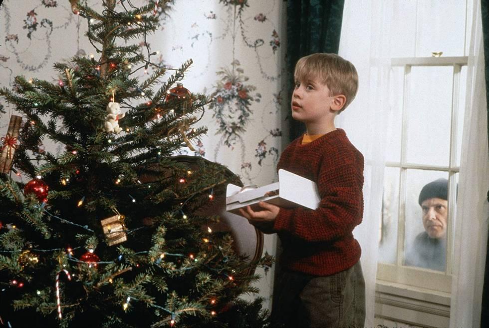 """""""Kevin – Allein zu Haus"""": 10 Fakten zum Weihnachtsklassiker, die du noch nicht kanntest"""