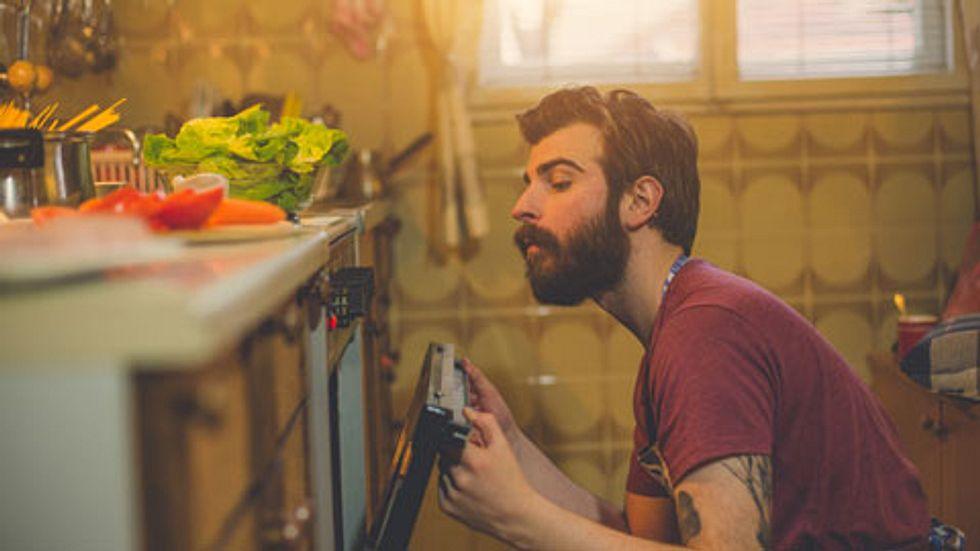 Ofengerichte zubereiten: Die besten Rezepte für Quiche, Gratin und Auflauf