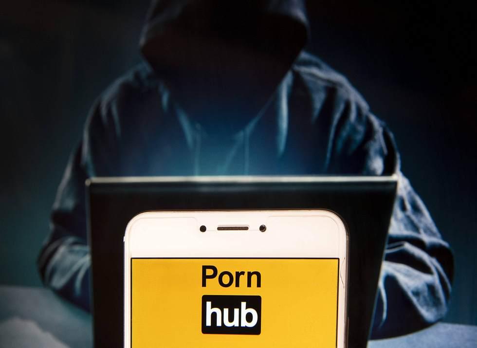 Wegen fehlender Untertitel: Mann verklagt Pornhub