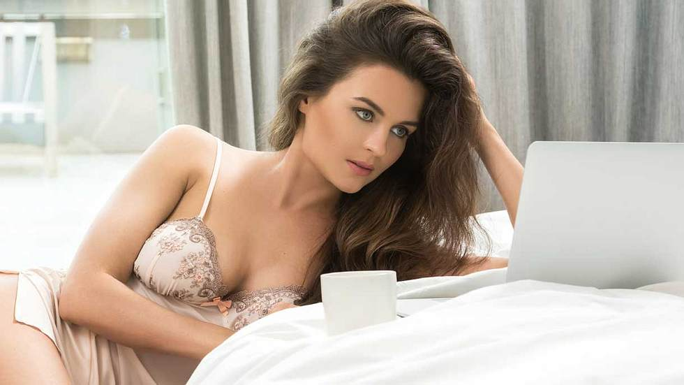 Das wollen Frauen in Pornos wirklich sehen