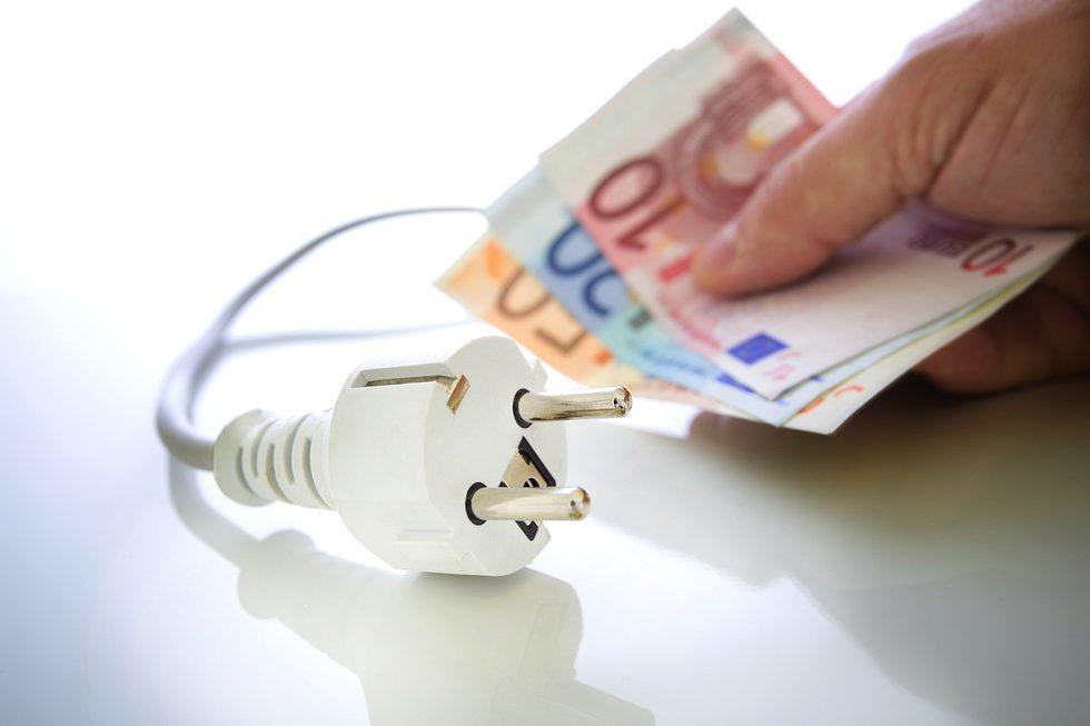 Preis-Schock! Strom in Deutschland wird noch teurer