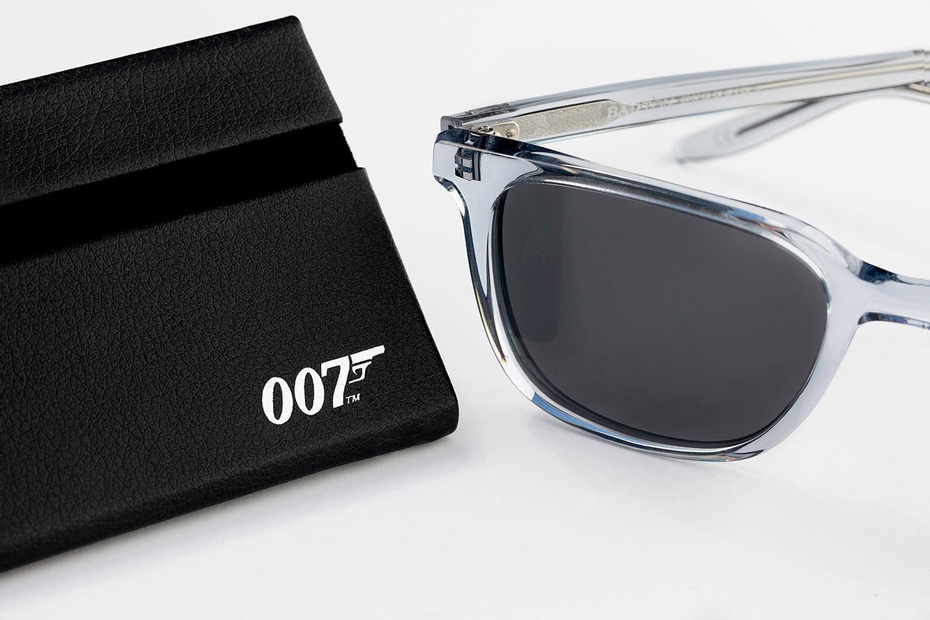 007 Joe von Barton Perreira