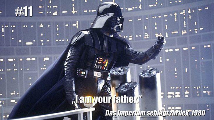 Das Imperium schlägt zurück (1980)