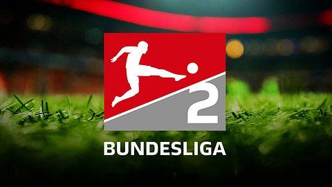 2. Buli Live-Stream Free: Fußball kostenlos online schauen