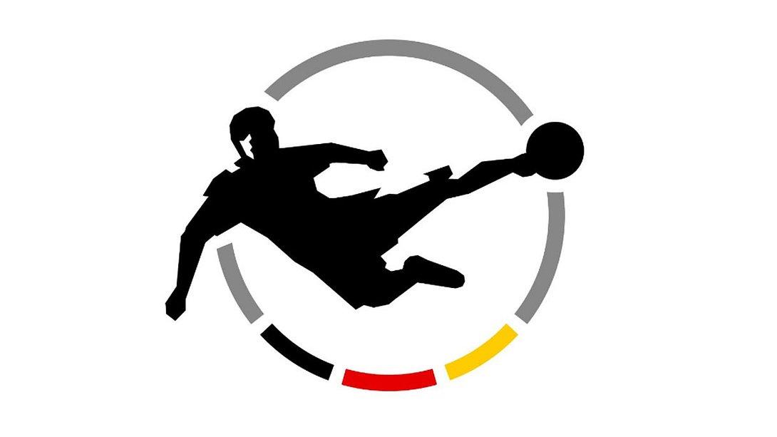 Die 3. Liga im Live-Stream. - Foto: DFB
