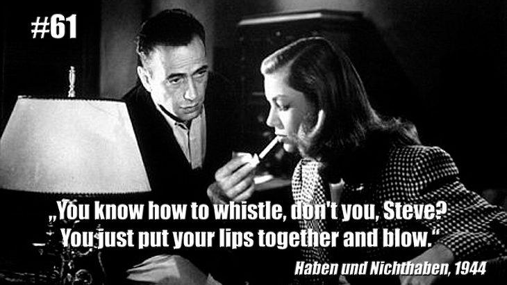 Haben und Nichthaben (1944)