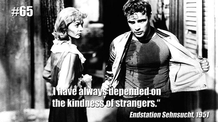 Endstation Sehnsucht (1951)