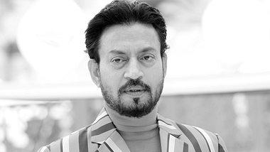Irrfan Khan: Slumdog Millionär-Star tot
