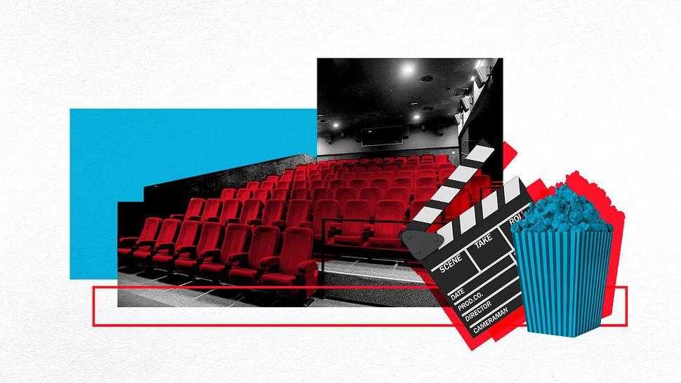 Die besten Filme 2019: Kinofilme, die du gesehen haben musst