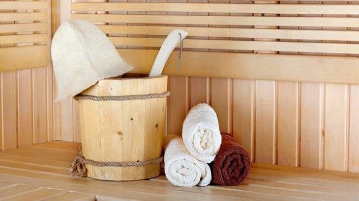 Saunaaufguss: Die besten Produkte im Überblick