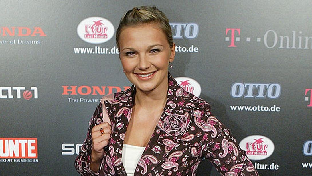 Was macht Ex-Big Brother-Kandidatin Alida Kurras heute?