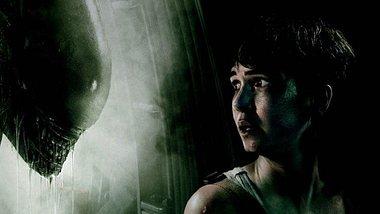Alien: Covenant - So wurde Xenomorph zur Kampfmaschine