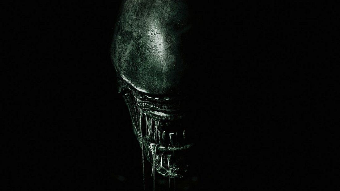 Alien: Covenant: Ein neuer Teil der Saga kehrt auf die Kinoleinwände zurück