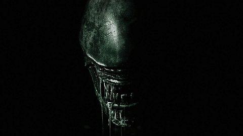 Alien: Covenant: Erster Trailer zu Ridley Scotts SciFi-Schocker