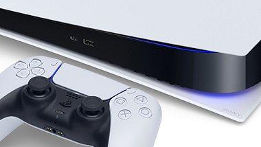 Alle Infos zur Playstation 5 - Foto: Sony / PlayStation