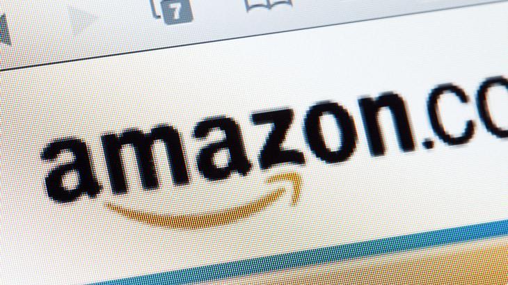 Genialer Trick: So sparst du bei jeder Amazon-Bestellung bares Geld