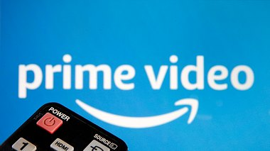 Amazon Prime Video - Foto: Getty Images / Chesnot
