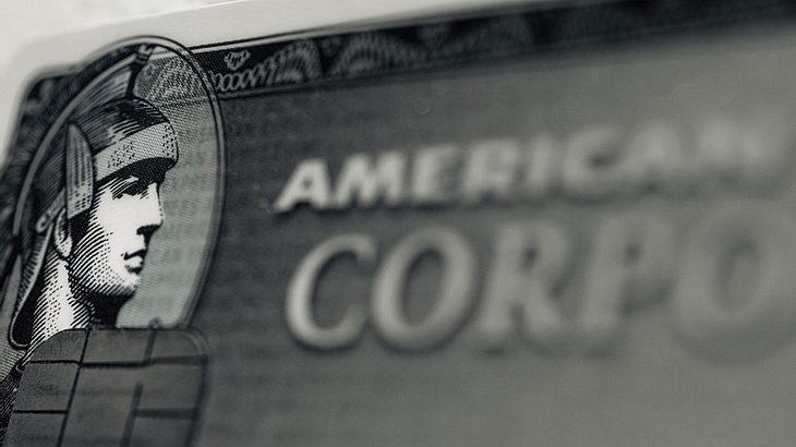 American Express Platinum Card: Das kann die Superkarte