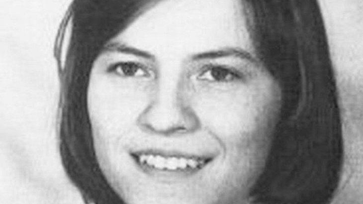 Annelise Michel: Die Inspiration für der Exorzismus der Emily Rose