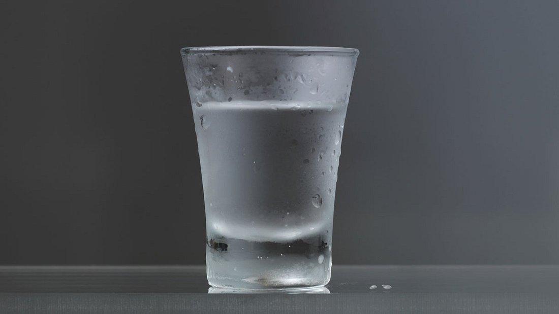 Nach diesem Drink wirst du niemals einen Kater bekommen