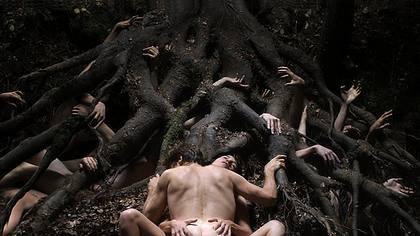 Die besten Horrorfilme des 21. Jahrhunderts