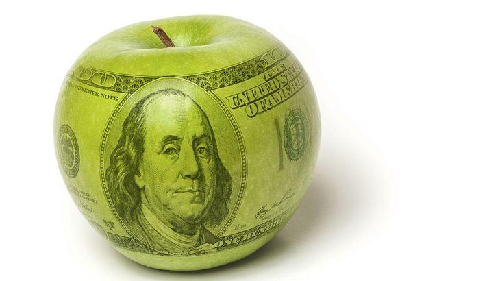 Dein altes Apple iPhone könnte mehr wert sein, als du denkst