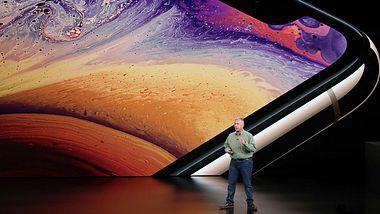 Das sind die neuen Apple-Produkte: iPhone teuer wie nie
