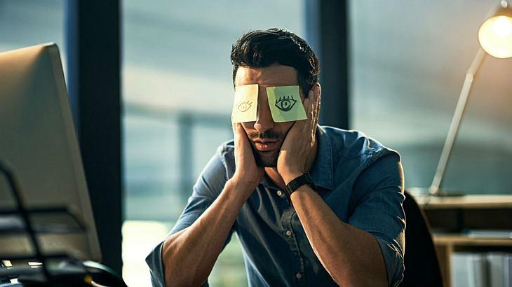 Job-Studie: In dieser Branche ist die Unzufriedenheit am höchsten