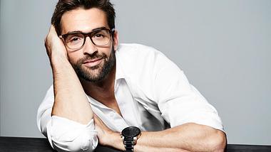 Armbanduhr für Herren: Ein Statement am Handgelenk