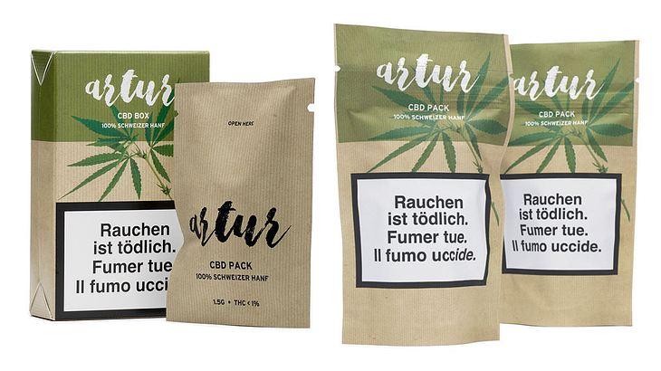 Diese Produkte finden sich jetzt bei Lidl im Sortiment