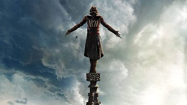 Assassins Creed - Foto: imago images / ZUMA Press