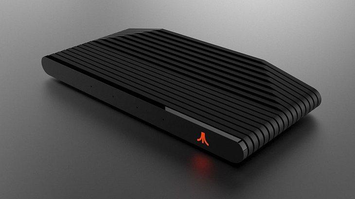 Ataribox