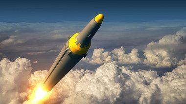 Wo in Deutschland lagern die letzten Atomwaffen?