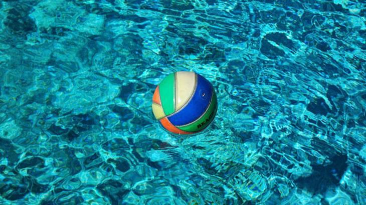 Swimming Pool für den Garten: Die besten Aufstellpools im Test