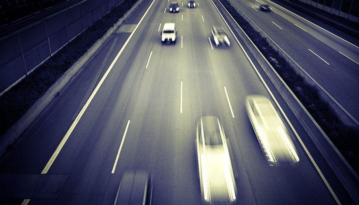 Totale Kontrolle? Bundesregierung plant Dauerüberwachung von Diesel-Fahrzeugen