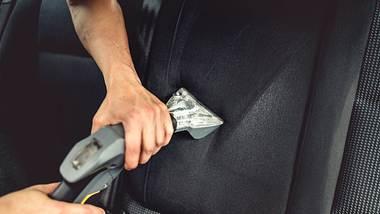 Mit diesen Autostaubsaugern wird dein Auto blitzeblank