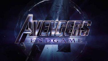 Avengers 4: Erster Trailer kündigt das Ende an
