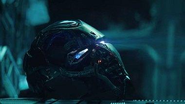 Neuer Avengers: Endgame-Trailer veröffentlicht