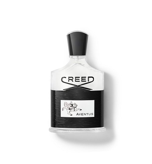 Aventus, Creed