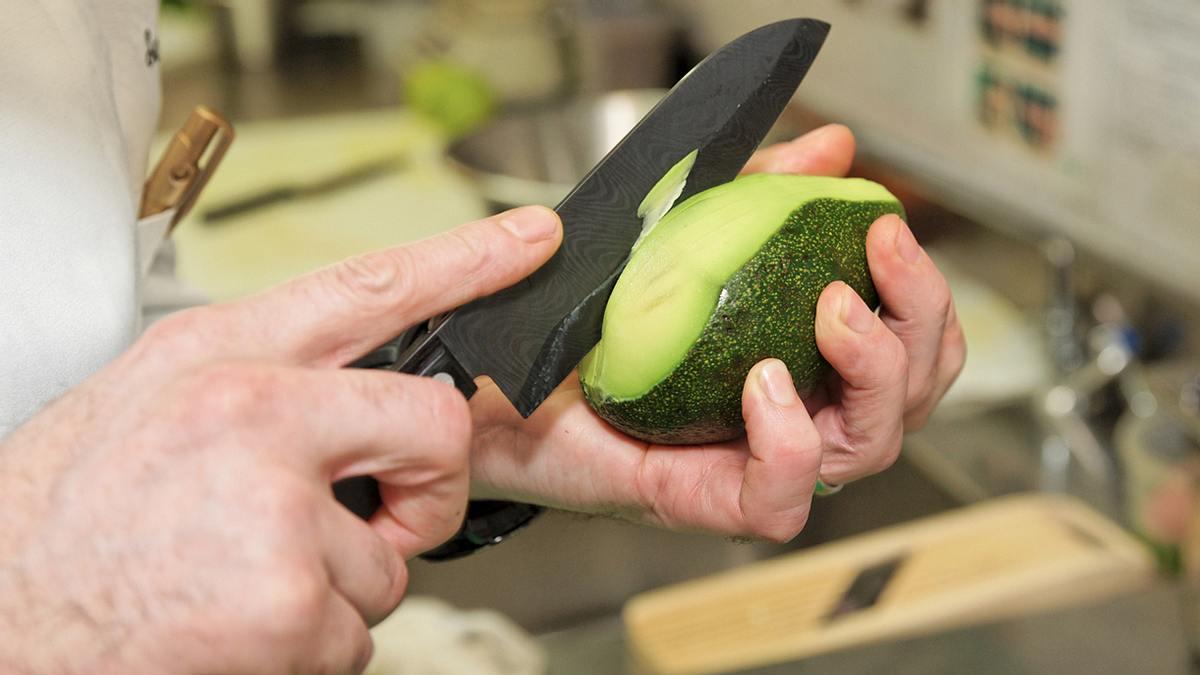 Achtung, Avocado! Ärzte warnen vor gefährlicher Frucht