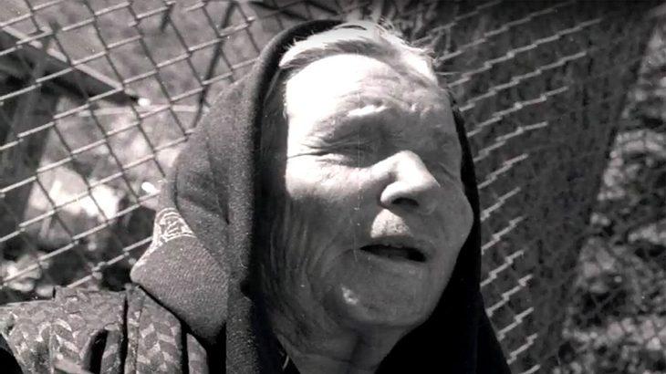 Blinde Hellseherin Baba Wanga: Ihre dunkle Vorhersage über Putin