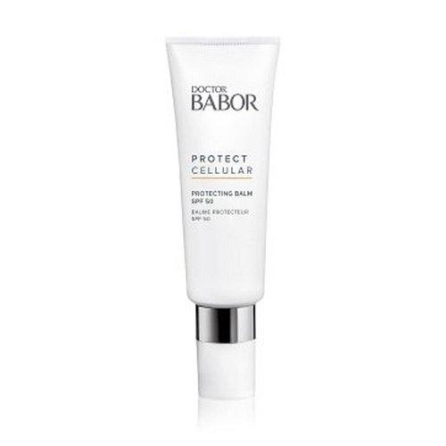 Doctor Babor: Protect Cellular Face Protecting Balm SPF 50