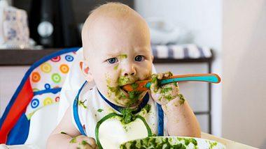 Baby vegan ernährt: Australisches Gericht verurteilt Eltern