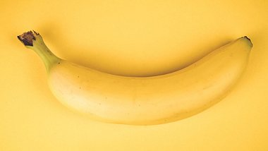 Banane: Die Wunderfrucht