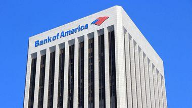 Bank of America erhöht Mindestlohn