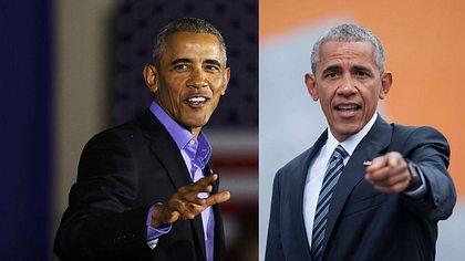 Barack Obama bekommt seine eigene Netflix-Show
