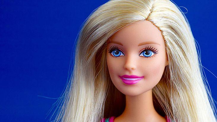 Mattel bringt Barbie mit Handicap raus (Symbolfoto).